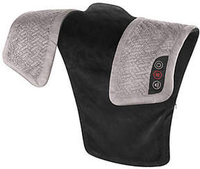 Homedics Comfort Pro Vibration Wrap with Heat