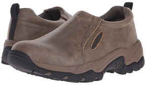 Roper Air Light Men's Slip on Shoes