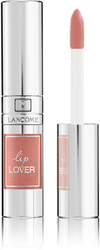 Lancome Lip Lover Long-Wear Lip Gloss