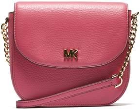 MICHAEL Michael Kors Dome Shoulder Bag