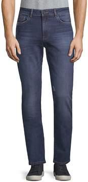 DL1961 Premium Denim Men's Nick Slim Straight Jeans