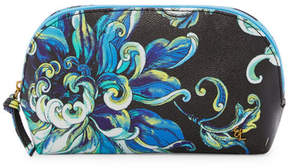 Elliott Lucca Artisan Dome Cosmetic Pouch