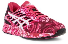 Asics FuzeX PR Running Shoe