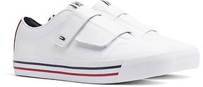 Tommy Hilfiger Minimalist Sneaker