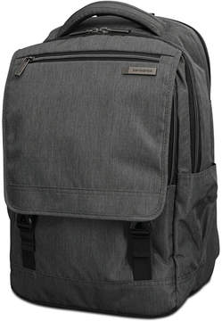 Samsonite Modern Utility 17.7 Paracycle Backpack