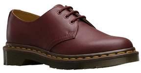 Dr. Martens Women's 1461 3-Eye Shoe