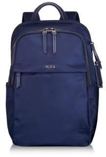 Tumi Daniella Marine Small Backpack
