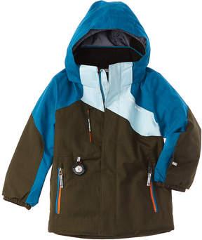 Obermeyer Boys' Havoc Jacket