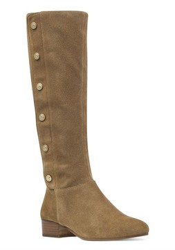 Nine West Women's Oreyan Knee High Boot