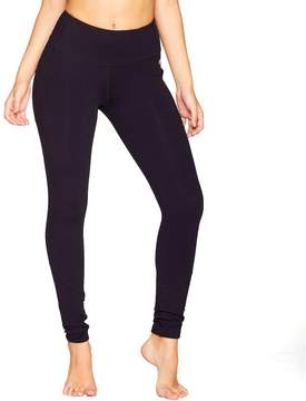 Colosseum Women's Amour High-Waisted Leggings