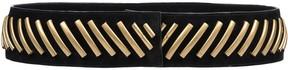Alberta Ferretti Belts
