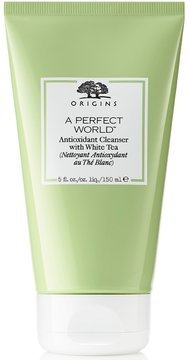 Origins A Perfect WorldTM Antioxidant Cleanser with White Tea