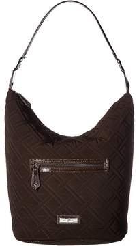 Vera Bradley Piper Hobo Hobo Handbags