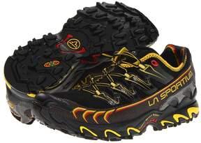 La Sportiva Ultra Raptor Men's Shoes