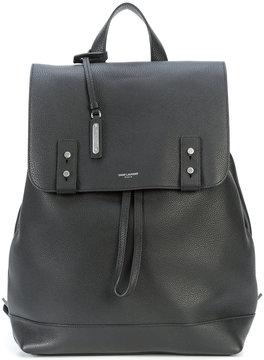 Saint Laurent Sac de Jour Souple backpack
