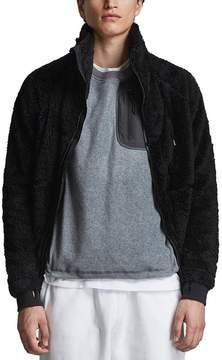 Penfield Breakheart Fleece Jacket