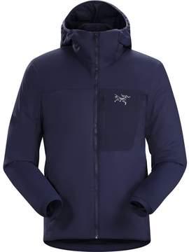 Arc'teryx Proton LT Hooded Insulated Jacket