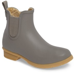 Chooka Women's Bainbridge Chelsea Rain Boot