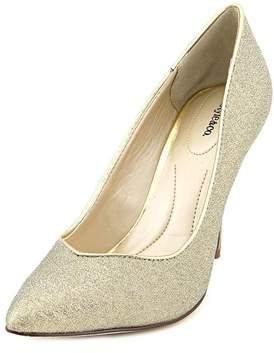 Style&Co. Style & Co. Womens Pyxiee Pointed Toe Classic Pumps.
