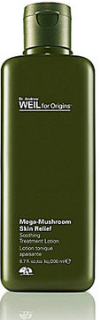 Origins Dr. Andrew Weil for Origins Mega-Mushroom Skin Relief Soothing Treatment Lotion