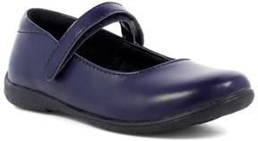 Umi School by Lana Girls' Mary Jane Shoes