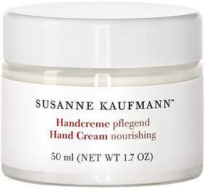 Susanne Kaufmann Hand Cream
