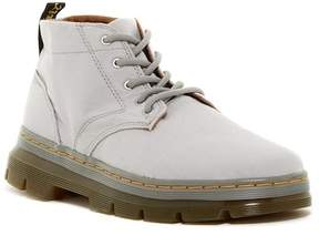 Dr. Martens Bonny Short Boot