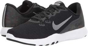 Nike Flex Trainer 7 Metallic Women's Shoes