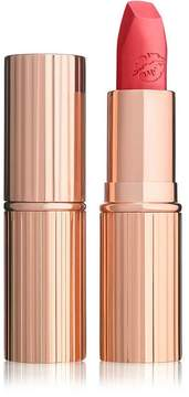 Charlotte Tilbury [h1 itemprop=name]HOT LIPS[/h1] [h2]MIRANDA MAY[/h2]