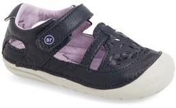 Stride Rite Infant Girl's Viviana Soft Motion Sandal