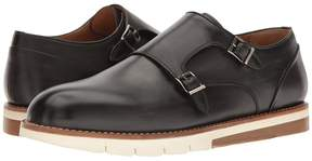 Magnanni Blanes Men's Shoes