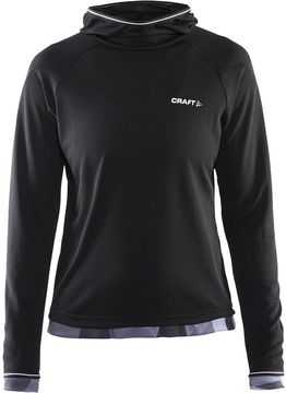 Craft Escape Long-Sleeve Jersey