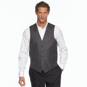 Apt. 9 Men's Premier Flex Slim-Fit Suit Vest