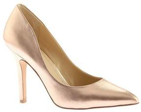 Charles David Charles by Women's Maxx Pump