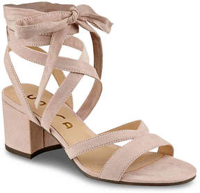 Unisa Women's Eslyn Sandal
