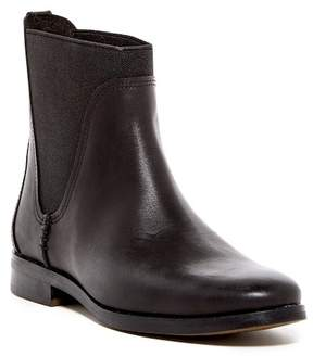 Timberland Somers Falls Leather Chelsea Boot