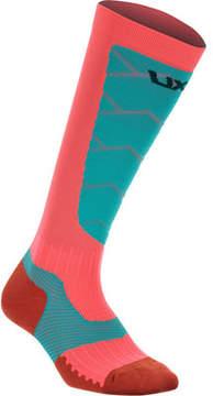 2XU Elite Alpine Compression Socks (Women's)