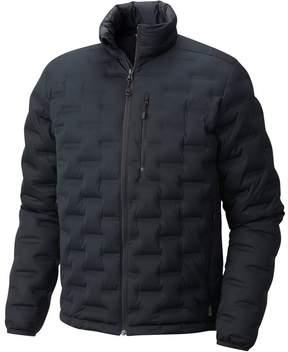 Mountain Hardwear Stretchdown DS Jacket