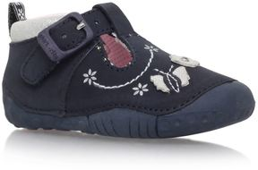 Start Rite Start-Rite MayflowerPre-Walker Shoes