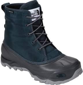 The North Face Tsumoru Boot - Women's