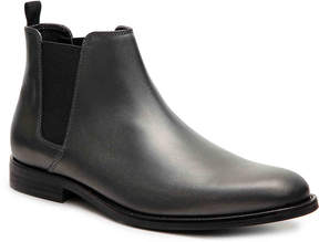 Aldo Men's Vianello Boot