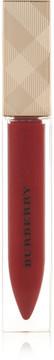 Burberry Beauty - Burberry Kisses Gloss - Parade Red No.117
