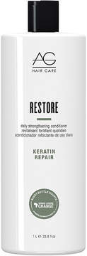 AG Jeans Hair Restore Conditioner - 33.8 oz.