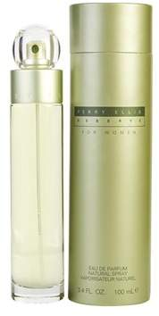 Perry Ellis Reserve By For Women.