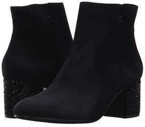 Paul Green Ronette Boot Women's Boots