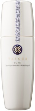 Tatcha Pure One Step Camellia Cleansing Oil