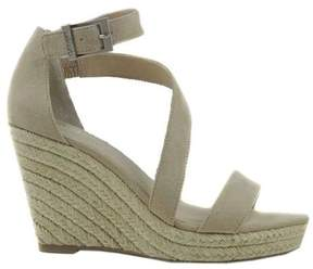 Charles David Charles by Women's Lou Wedge Sandal