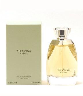 Vera Wang Bouquet Eau de Parfum, 3.4 fl. oz.