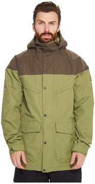 Burton Breach Jacket Men's Coat