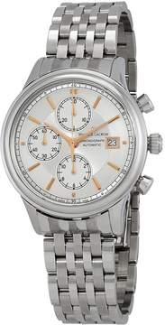 Maurice Lacroix Les Classiques Chronograph Automatic Men's Watch
